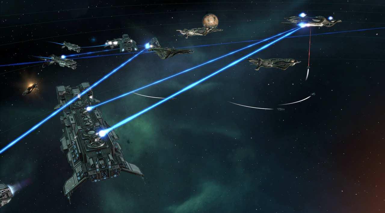 Stellaris: galaxy edition upgrade pack download pc