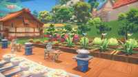 crack My Time At Portia free download