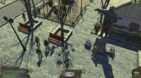 torrent ATOM RPG: Post-apocalyptic indie game download