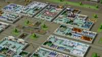 crack Two Point Hospital free download