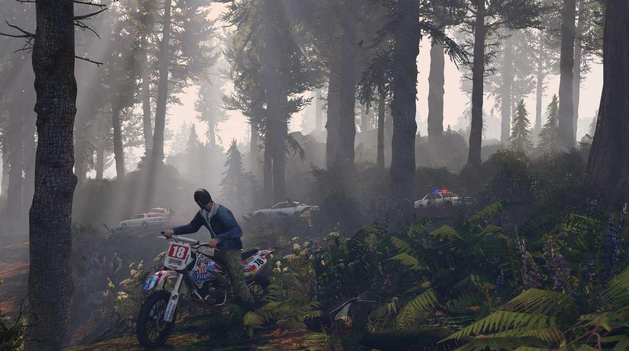 GTA 5 - Grand Theft Auto V free Download - ElAmigosEdition com