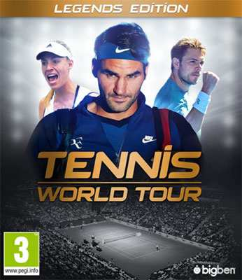 Tennis elbow 2013 download free youtube downloader
