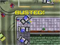 crack Grand Theft Auto free download