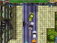 full version GTA 1 to download