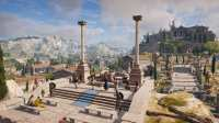 torrent Assassin's Creed Odyssey download