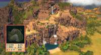 torrent Tropico 4 download