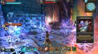 torrent Orcs Must Die! 2 pc download