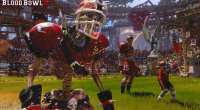 full version Blood Bowl II for free