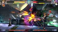 full version BlazBlue: Central Fiction for free