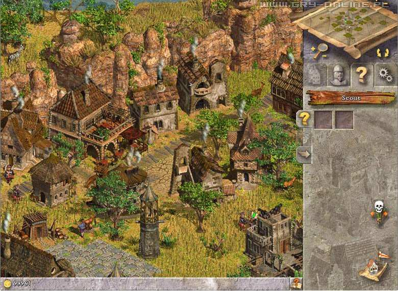 Anno 1503 Download