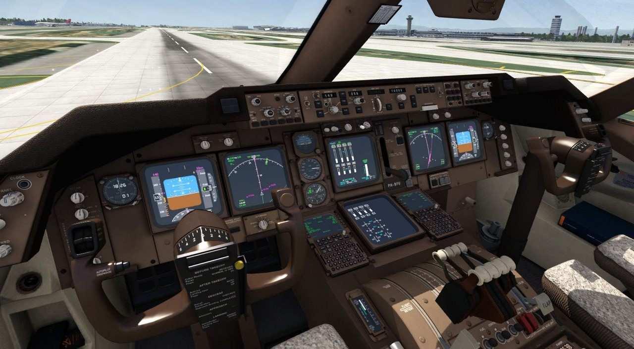 Aerofly fs keygen download for mac windows 7