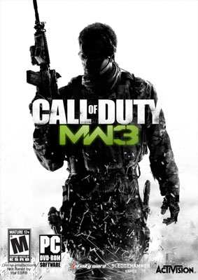 Call Of Duty Modern Warfare 3 Free Download Elamigosedition Com