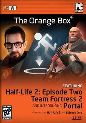 24 Apr 2016 ... NOTE: Half-Life 2 for Android requires a controller to play and runs exclusively on  ... Download Half-Life 2 56 and all version history for Android.