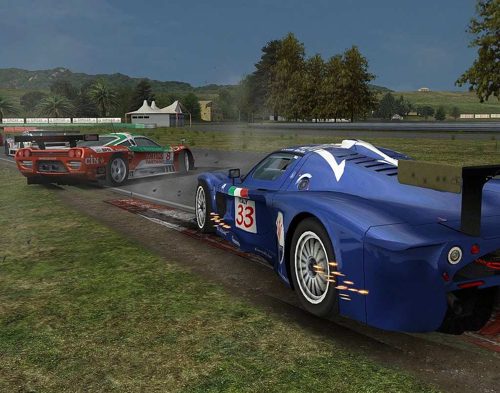 Download GTR2 FIA GT Racing Game Game Full Version For Free