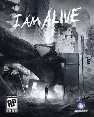 I Am Alive Free Download Elamigosedition Com