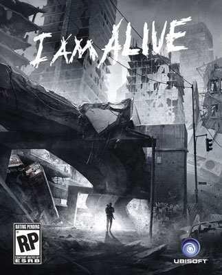 I Am Alive Free Download Elamigosedition Com