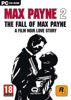 Max payne 3 pc game
