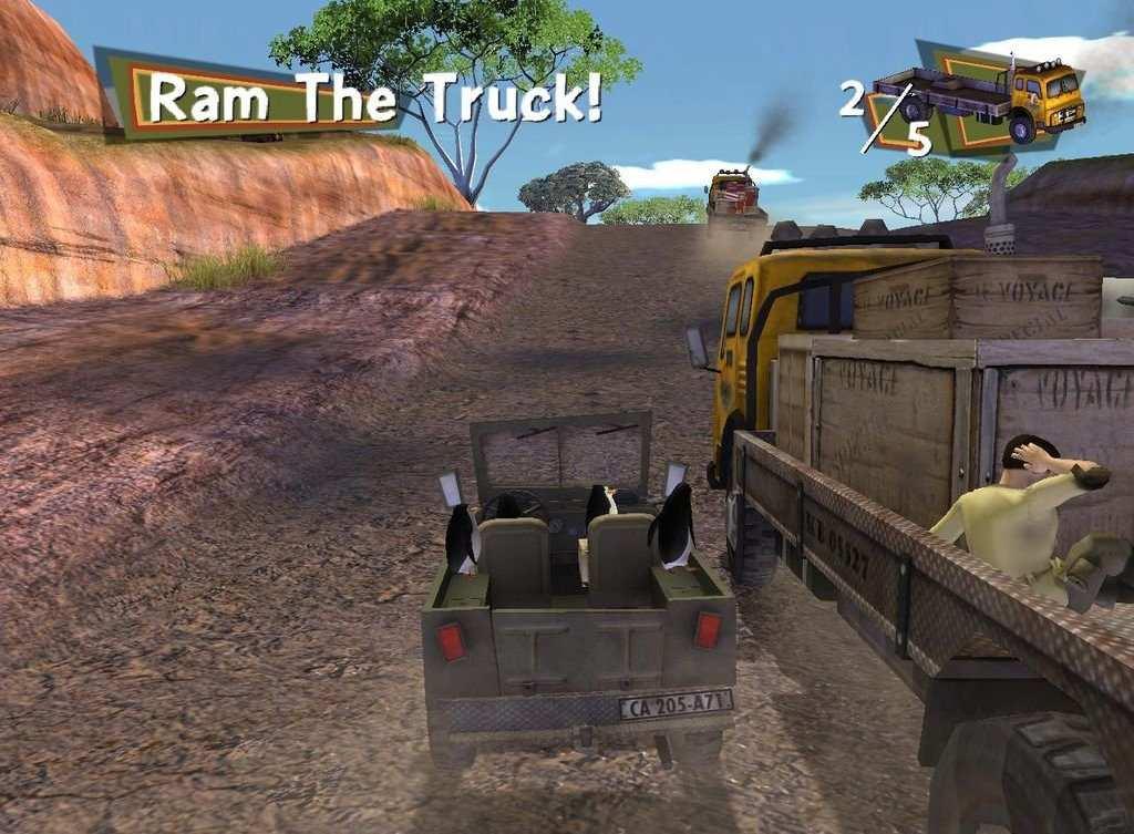 Madagascar Escape 2 Africa Free Download Elamigosedition Com