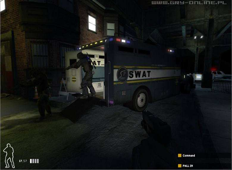 Swat 4 Gold Edition Full Version Download-adds