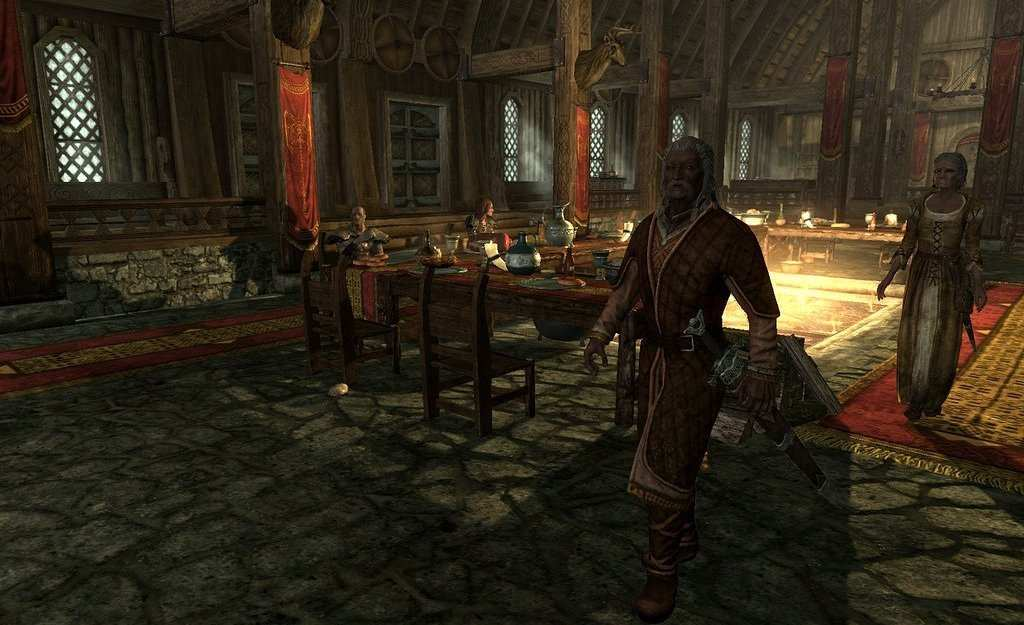 Skyrim Legendary Edition Free Download Pc Full Version Cracked
