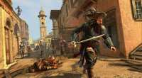 crack Assassin's Creed IV: Black Flag free download
