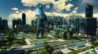 full version Anno 2205 for free