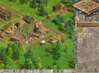 torrent Anno 1503 pc download
