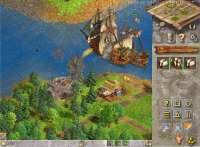 full version Anno 1503 for free