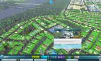 full version Cities Skylines for free all dlc