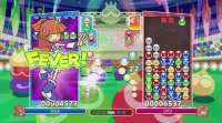 torrent Puyo Puyo Champions pc download