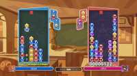full version Puyo Puyo Champions to download