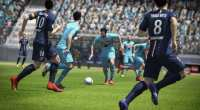 Full Version FIFA 15 for free