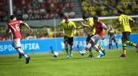 Full Version FIFA 13 for free