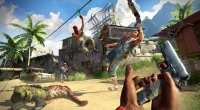 crack Far Cry 3 free download