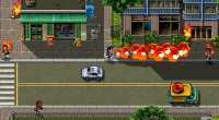 torrent Shakedown Hawaii pc download