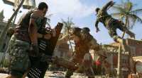crack Dying Light free download