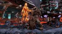 crack Killer Instinct free download