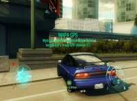 torrent Need for Speed: Undercover gratis
