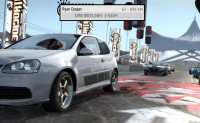 crack Need for Speed: ProStreet free download