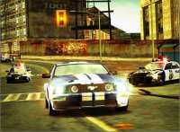 get Need for Speed: Most Wanted 2005 elamigos