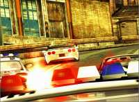 torrent NFS Most Wanted gratis