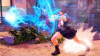 torrent Street Fighter 5 gratis