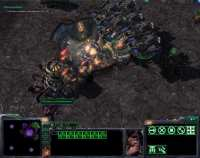crack StarCraft II Legacy of the Void free download