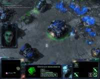 Full Version StarCraft II Heart of the Swarm for free