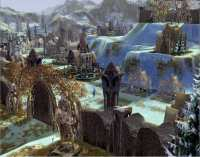 torrent SpellForce: Shadow of the Phoenix gratis