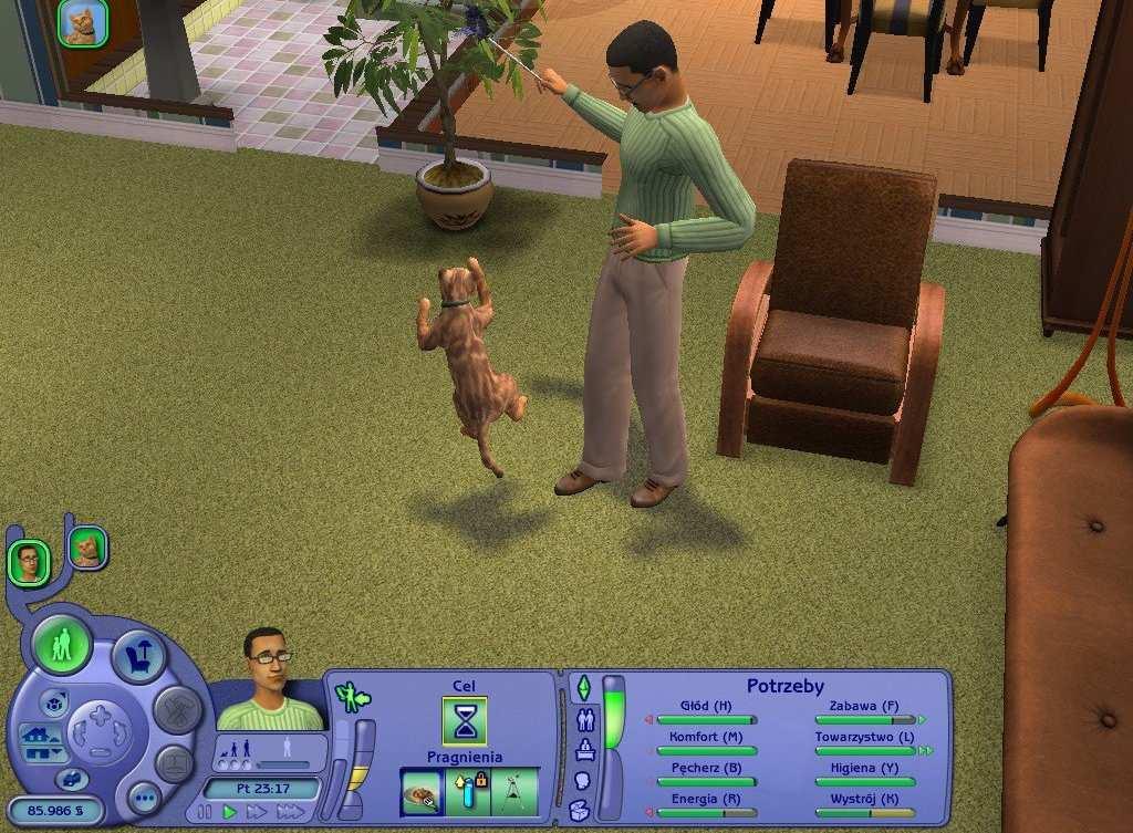 Descargar The Sims Stories Collection para Pc Full Español