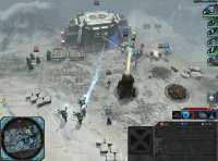 elamigos Warhammer 40000 Dawn of War II download