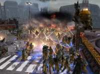 crack Warhammer 40000 Dawn of War II free download
