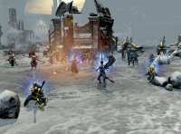 Full Version Warhammer 40,000: Dawn of War II - Retribution for free