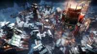 Full Version Frostpunk for free